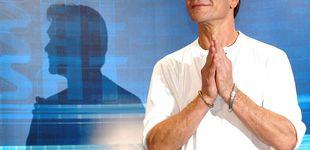 Post de Diez años sin Patrick Swayze, un 'dirty dancer' tocado por la desgracia y el maltrato