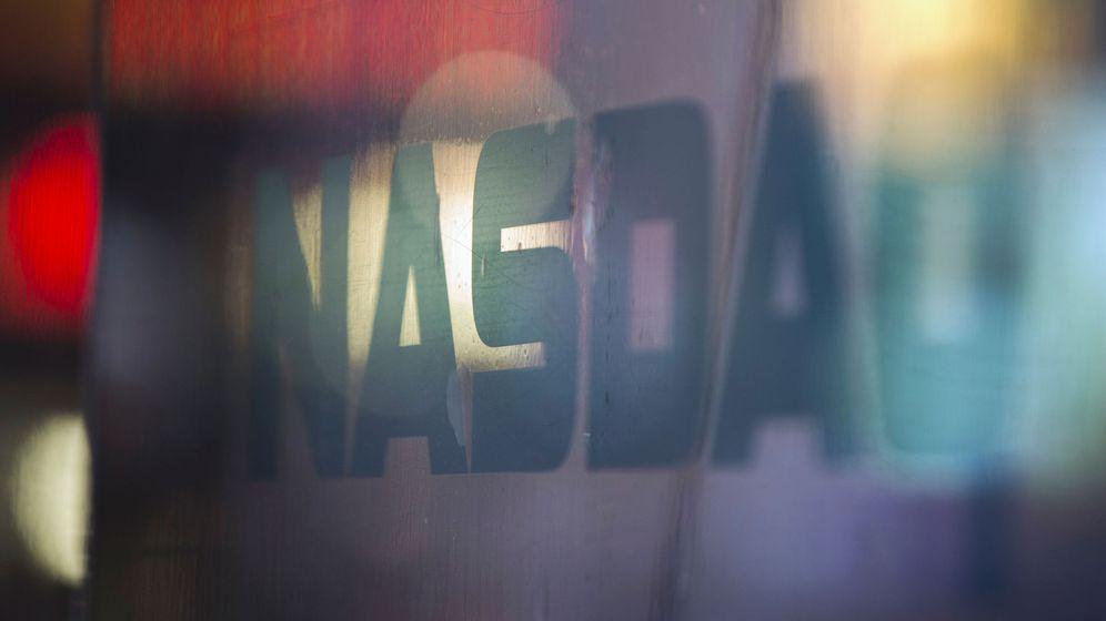 Foto: Ferroglobe cotiza en el Nasdaq. (Reuters)