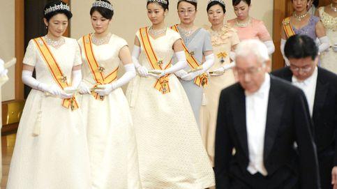 El impresionante joyero japonés que deslumbrará a la Reina Letizia