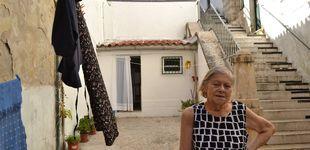 Post de Octogenarios en pie de guerra: la resistencia que puso fin a los desahucios en Portugal