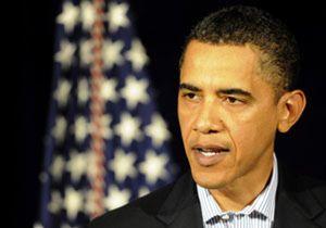 EEUU estudia un ataque en Yemen como respuesta al intento de atentado en Detroit