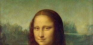 Post de ¿Por qué Da Vinci no acabó la Mona Lisa? Una nueva y sorprendente teoría