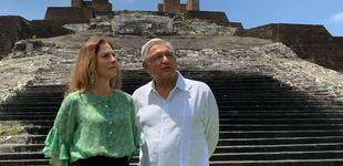 Post de Así es la carta de López Obrador al Rey: