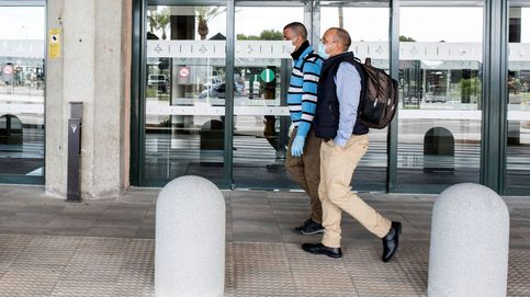 El Gobierno elimina las restricciones en la oferta de los vuelos en Canarias y Baleares
