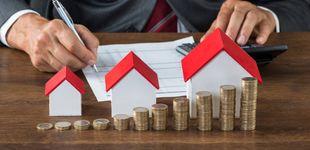 Post de Vacío legal: se puede reclamar la plusvalía incluso si hubo ganancia con la venta del piso