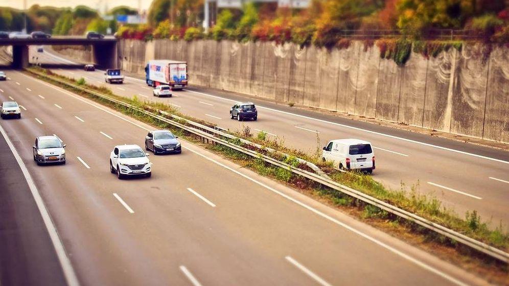 Estas son las mejores y peores carreteras de Europa para circular con tu coche