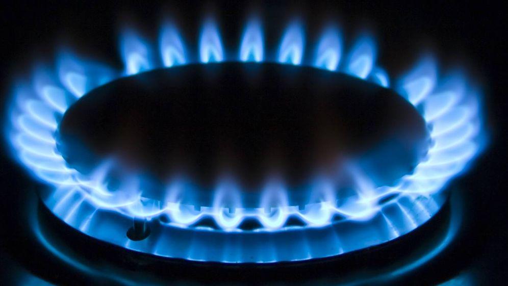Gas natural se protege de los buitres que surjan por la - Radiadores para gas natural ...