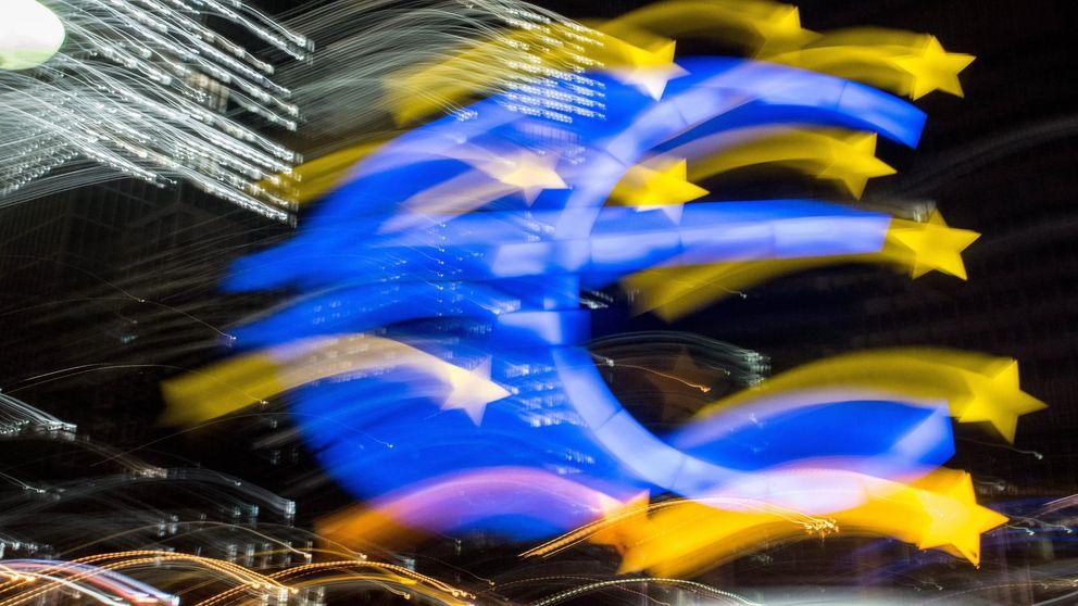 La solución a Grecia es sencilla