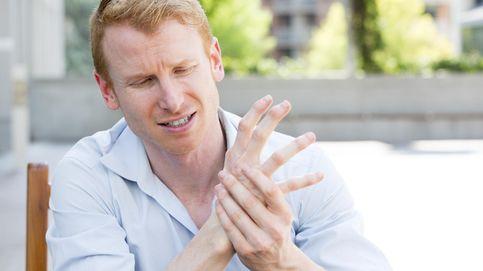 El descubrimiento que revolucionará el tratamiento de la artritis y la artrosis