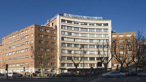 La Fundación Jiménez Díaz (Madrid) vuelve a ser el mejor hospital de España