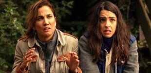 Post de Mediaset da la puntilla a 'Señoras del (h)AMPA' tras relegarla al 'late' de Cuatro