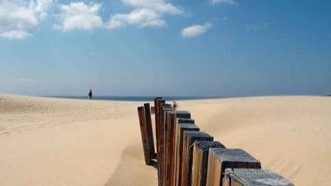 Estos son los lugares para ver y ser visto de la costa gaditana