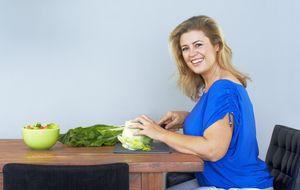 Desintoxícate: 8 consejos para mantener el cuerpo limpio
