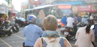 Post de Viajar: cuando la pasión se convierte en trabajo