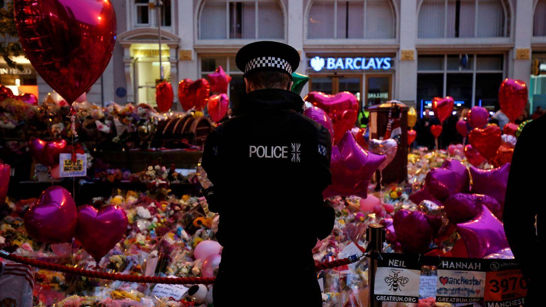 El plan para evitar atentados en Europa pone el foco en las fuentes de financiación