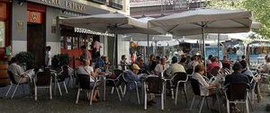 La sorda guerra de precios en el lucrativo sector de la cerveza en España