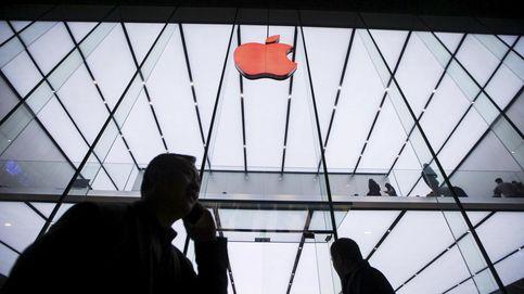 Apple y China, dos gigantes y un problema: nada es para siempre