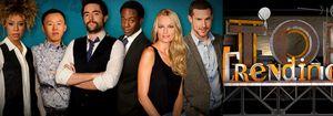 Antena 3 apuesta fuerte por laSexta: batería de estrenos para ganar a Cuatro