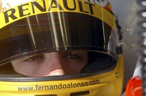 """Alonso: """"Vamos a Australia sabiendo que le hemos sacado el máximo partido al R29"""""""