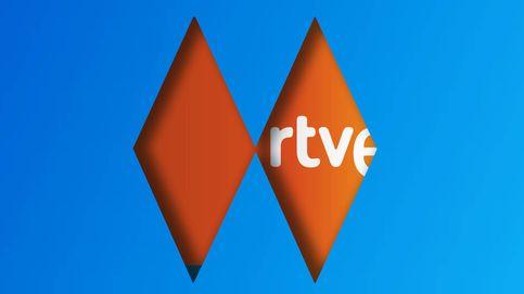 RTVE: o cierre o 'crowdfunding'