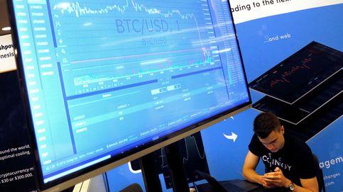 ¿Volverá bitcoin a los 20.000 USD?