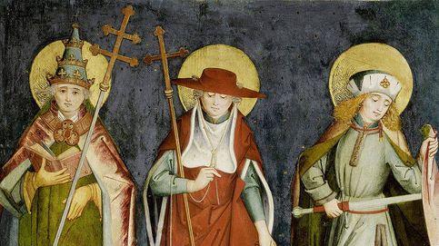 ¡Feliz Nochevieja! ¿Qué santos se celebran hoy, 31 de diciembre? Consulta el santoral