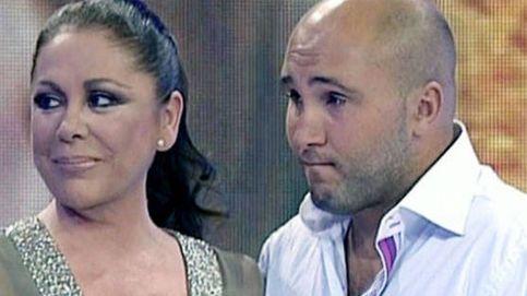 Isabel Pantoja rebaja su ático de Fuengirola, en plena investigación de Hacienda, por su posible mudanza al extranjero
