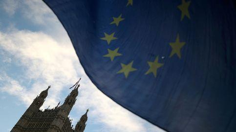 IAG vive la mayor subida de su historia por el optimismo en un brexit acordado
