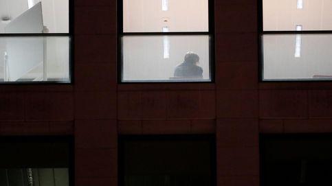 Directo | Libertad con medidas cautelares para Puigdemont y los cuatro 'exconsellers'