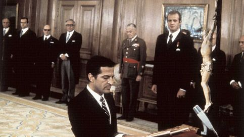 España, vista por la CIA: los documentos desclasificados que recogen nuestra historia