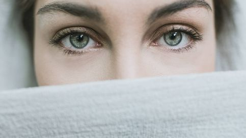 Los mejores desmaquillantes de ojos para cuidar tu mirada