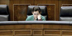 Listo el borrador del Real Decreto que regulará el cierre de páginas web