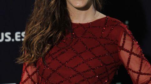 De la debutante Isabel Torres a la imposible Malú: ausencias y presencias en el debate