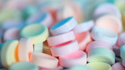 Nestlé compra las marcas principales de The Bountiful Company a KKR por 4.742 M