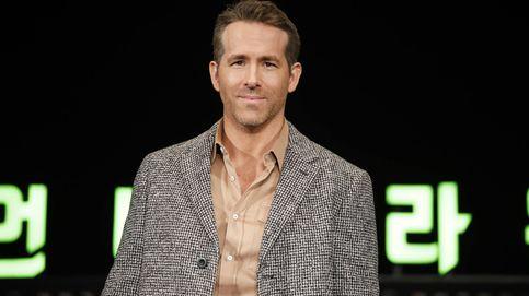 La estrictísima dieta de Ryan Reynolds para conseguir el impresionante cuerpo que lució en 'Blade: Trinity'