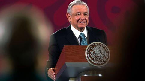 López Obrador se reúne con directivos de Iberdrola para acercar posiciones
