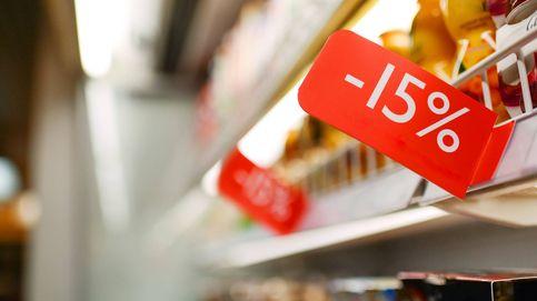 'Timofertas': los trucos de los supermercados para que gastes más