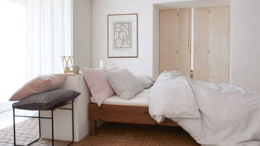 Las piezas de decoración de H&M que desde 3 euros darán un vuelco a tu casa