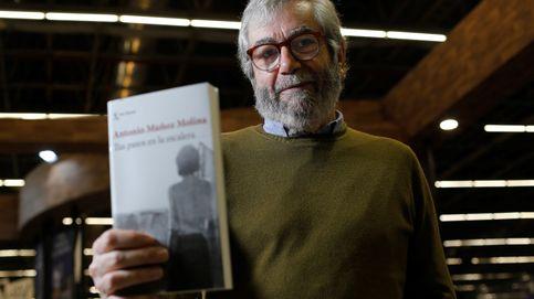 Muñoz Molina: El 11-S mostró lo frágil de la vida