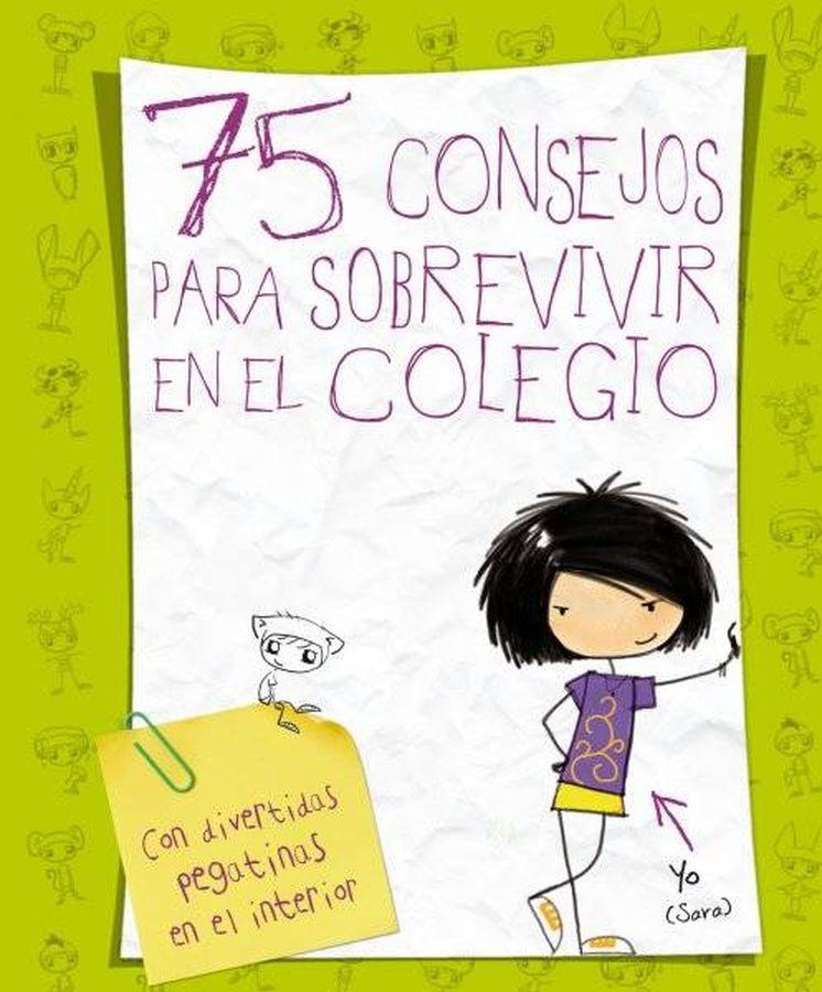 Foto: Portada del libro de María Frisa