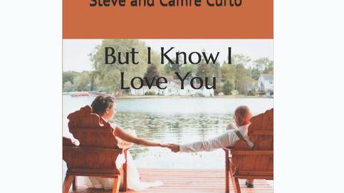 Pierde la memoria en el parto y su marido escribe un libro con su historia de amor
