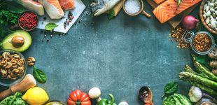 Post de Somos lo que comemos: 9 alimentos que previenen la depresión y 8 que la favorecen