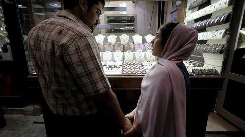 ¿Por qué España no despega en Irán y sus competidores sí? Las empresas responden