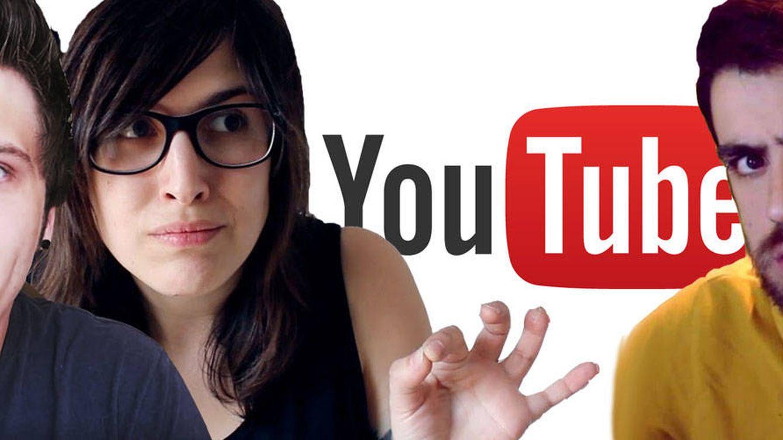 Hacienda pone la lupa sobre PayPal, Google o los 'youtubers' en su nuevo plan antifraude