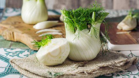 Hinojo: una planta con mucho sabor que te protege de (casi) todo