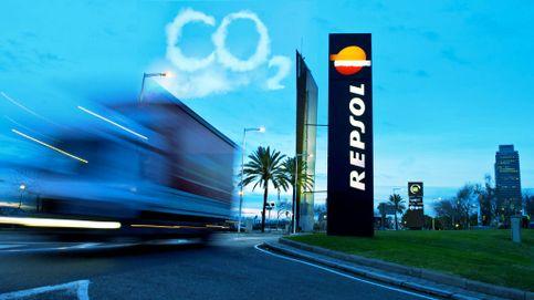 Repsol entra en la 'startup' finlandesa TactoTek para crecer en automoción