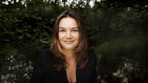 Ruth Lillegraven, la nueva estrella de la novela negra nórdica