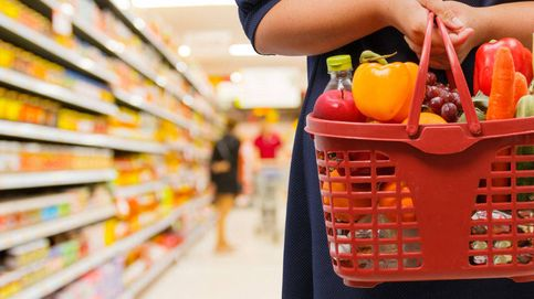 La trampa del confinamiento: cómo no reventar la cesta de la compra