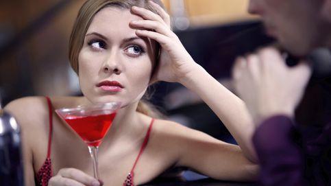5 cosas que los tíos hacen a menudo y las mujeres odian profundamente