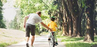 Post de Las 8 cosas que debes enseñarle a tus hijos si quieres que tengan éxito